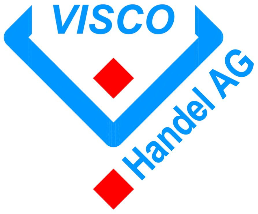 Visco Handel AG Logo